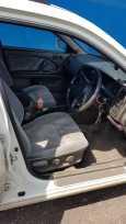 Nissan Avenir, 1998 год, 200 000 руб.