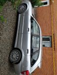 Mazda 323F, 2000 год, 80 000 руб.