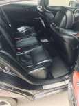 Lexus GS450h, 2006 год, 811 000 руб.