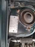 Subaru Outback, 2003 год, 475 000 руб.