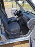 Ford Tourneo Connect, 2008 год, 345 000 руб.