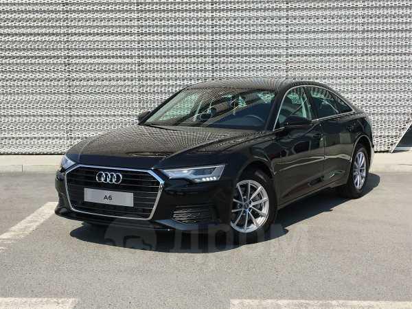 Audi A6, 2020 год, 2 792 000 руб.
