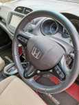 Honda Fit Shuttle, 2012 год, 615 000 руб.