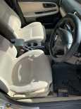 Subaru Impreza, 2005 год, 285 000 руб.