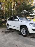 Suzuki Grand Vitara, 2013 год, 869 000 руб.