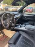 BMW X5, 2015 год, 2 890 000 руб.
