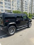 Hummer H2, 2005 год, 950 000 руб.