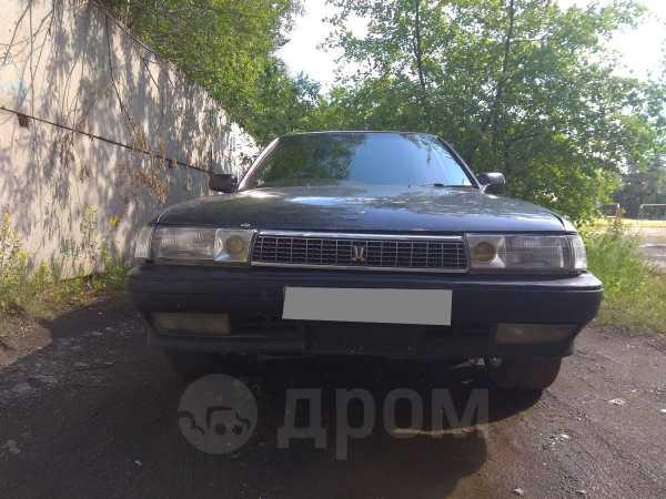 Toyota Cresta, 1988 год, 110 000 руб.
