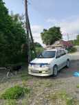 Toyota Ipsum, 1997 год, 430 000 руб.