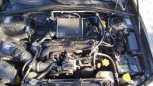 Subaru Forester, 2006 год, 500 000 руб.