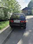 Toyota Ipsum, 2000 год, 210 000 руб.