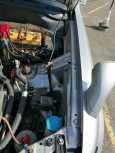 Honda CR-V, 1999 год, 337 000 руб.