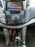 Hyundai i40, 2013 год, 730 000 руб.