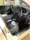 Toyota Crown, 2014 год, 1 745 000 руб.
