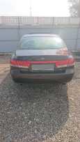Hyundai Grandeur, 2006 год, 400 000 руб.