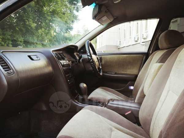 Toyota Cresta, 1996 год, 209 000 руб.
