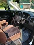 Mitsubishi Delica D:5, 2014 год, 1 100 000 руб.
