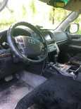 Toyota Land Cruiser, 2010 год, 1 750 000 руб.