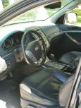 Hyundai ix55, 2008 год, 640 000 руб.