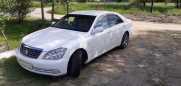 Toyota Crown, 2007 год, 700 000 руб.