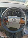 Toyota Isis, 2010 год, 690 000 руб.