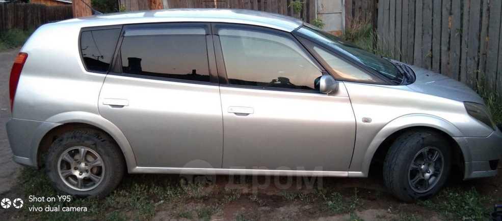 Toyota Opa, 2000 год, 315 000 руб.