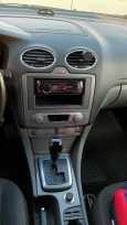 Ford Focus, 2009 год, 405 000 руб.