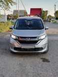 Honda Freed+, 2017 год, 1 080 000 руб.