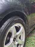 Toyota Avensis, 2008 год, 400 000 руб.
