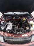 Audi 100, 1991 год, 140 000 руб.