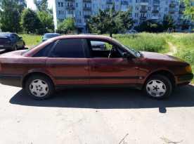 Ржев 100 1991