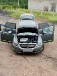 Honda Odyssey, 2006 год, 155 000 руб.