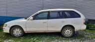 Toyota Corolla, 1999 год, 149 000 руб.