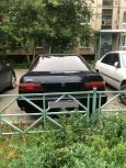 Honda Integra, 1993 год, 147 000 руб.