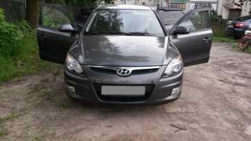 Костерёво Hyundai i30 2009