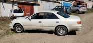 Toyota Mark II, 1997 год, 305 000 руб.