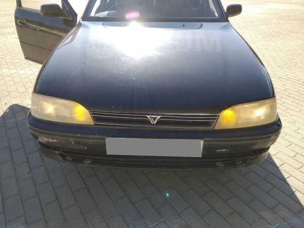 Toyota Camry, 1993 год, 117 000 руб.