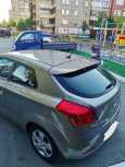 Kia ProCeed, 2010 год, 420 000 руб.