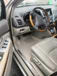 Lexus RX330, 2004 год, 970 000 руб.