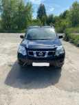 Nissan X-Trail, 2014 год, 845 000 руб.
