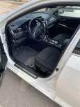 Toyota Camry, 2017 год, 1 320 000 руб.