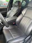 BMW M5, 2012 год, 2 750 000 руб.