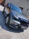 BMW X5, 2007 год, 1 190 000 руб.
