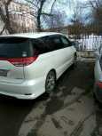 Toyota Estima, 2007 год, 325 000 руб.