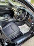 Nissan Fuga, 2015 год, 1 520 000 руб.