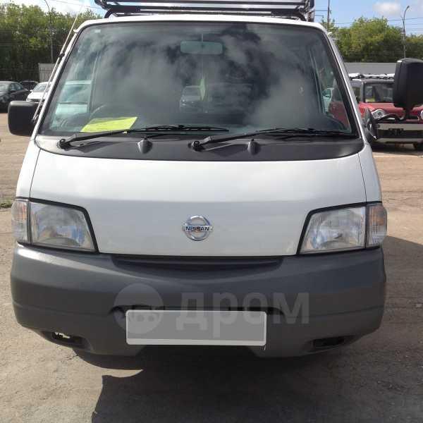 Nissan Vanette, 2012 год, 680 000 руб.