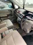 Honda Elysion, 2005 год, 580 000 руб.
