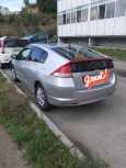 Honda Insight, 2009 год, 455 555 руб.