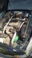 Toyota Cresta, 1993 год, 400 000 руб.