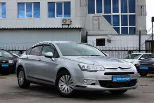 Сургут C5 2011